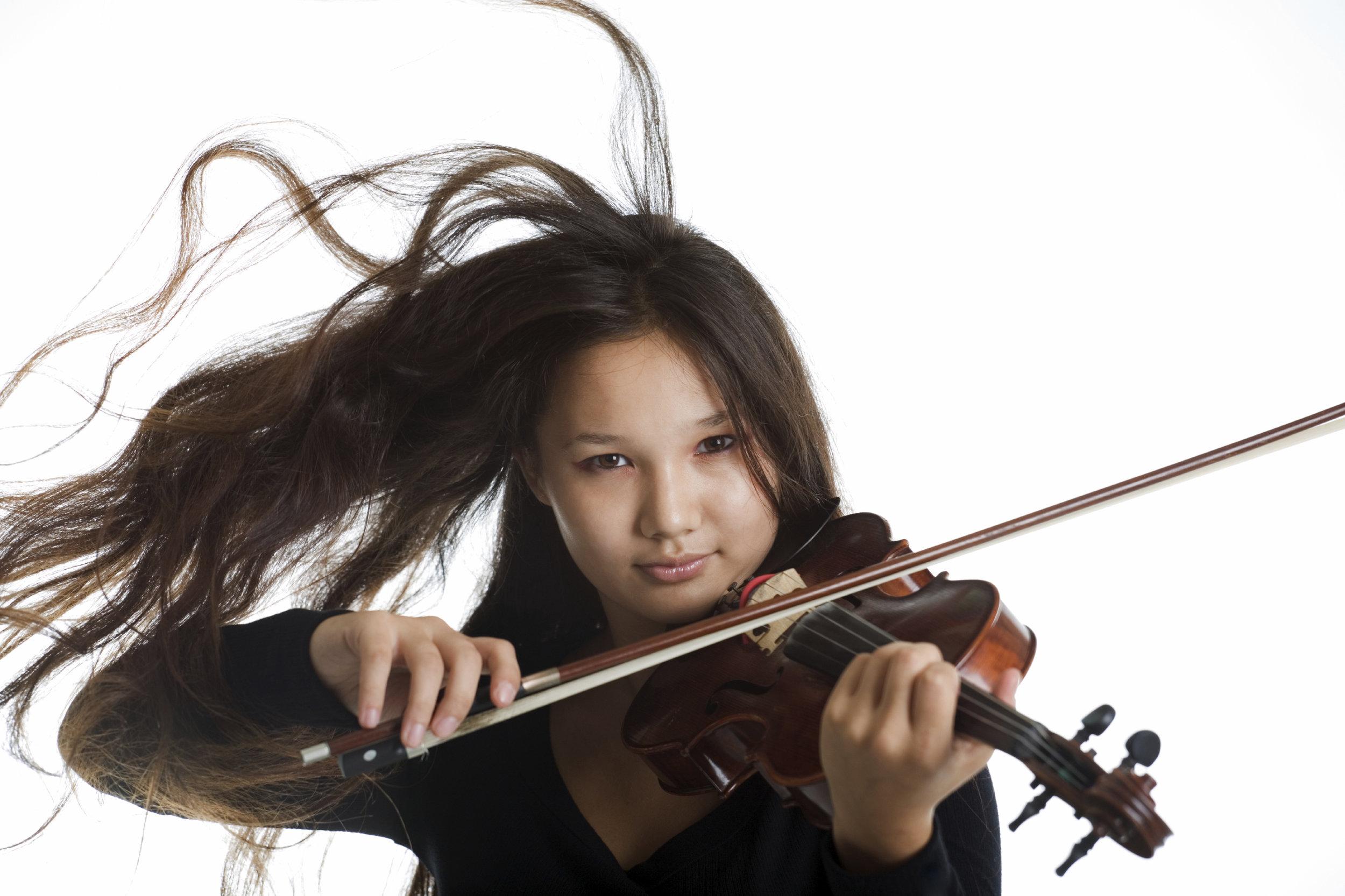 Violine_3x2.jpg
