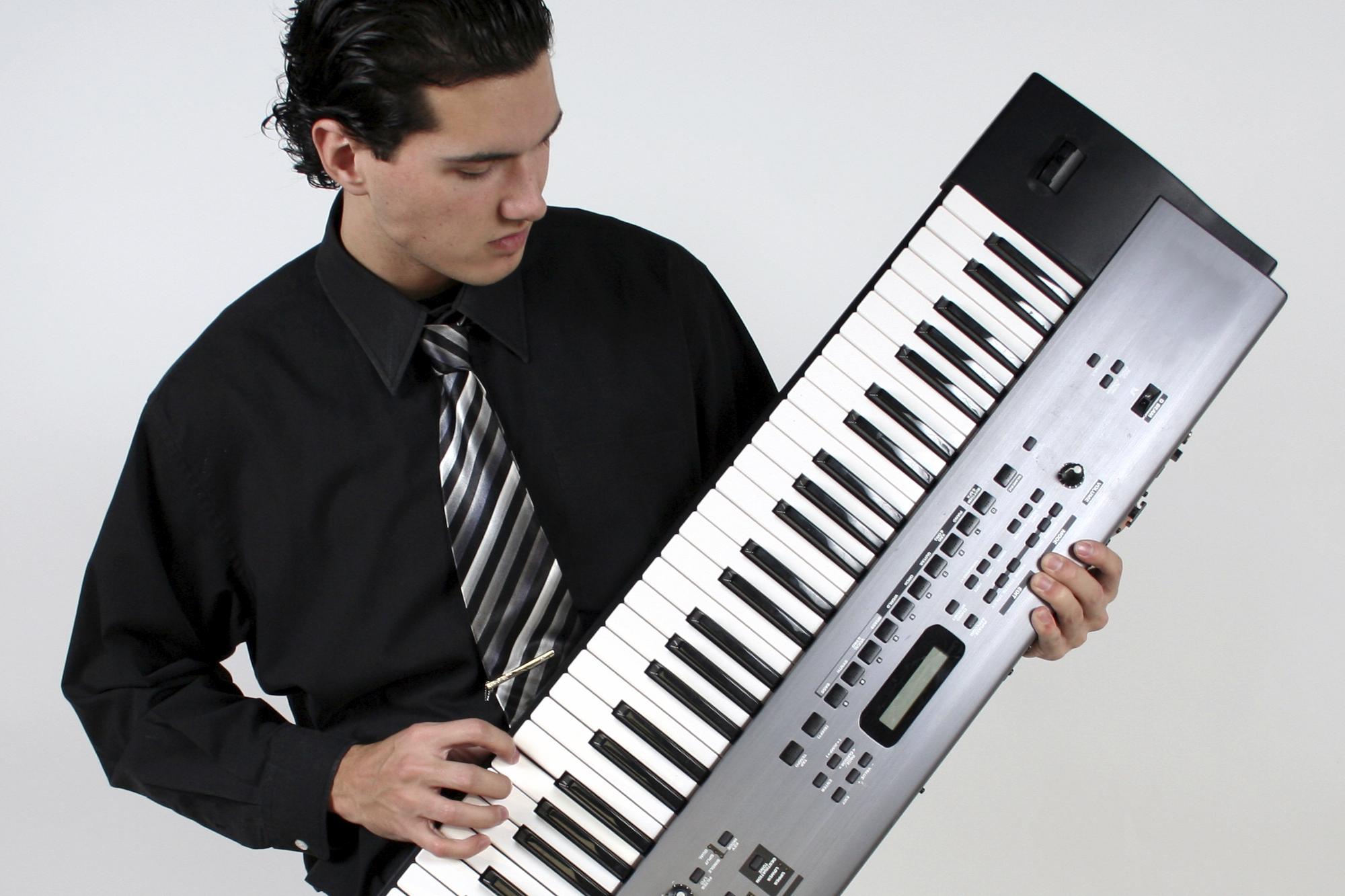 Keyboard_3x2.jpg