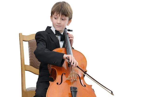 Cello_600x400.jpg