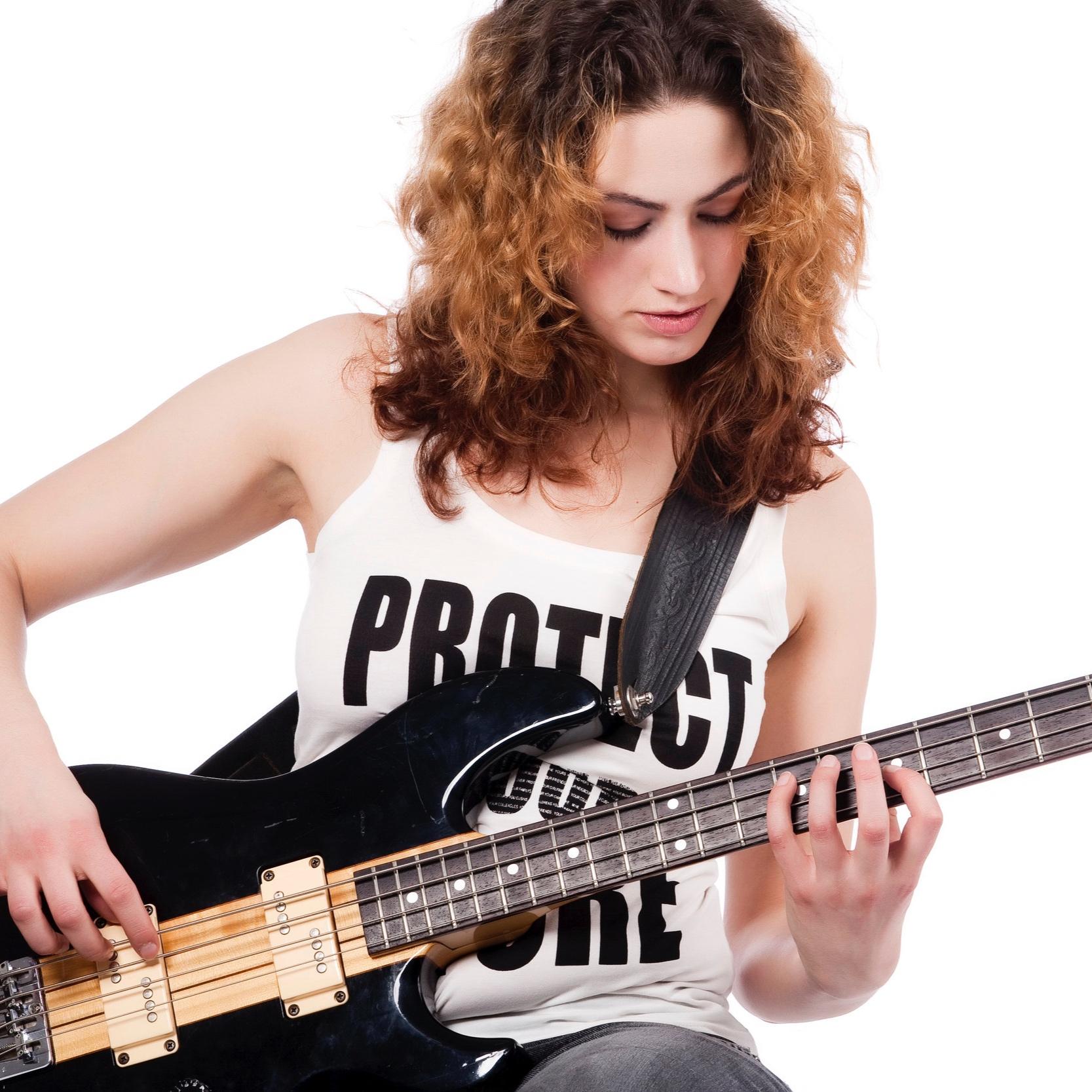 E-Bass_3x2.jpg