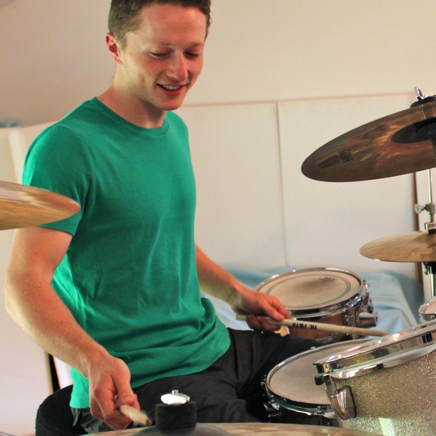 Schlagzeug_3x2.jpg