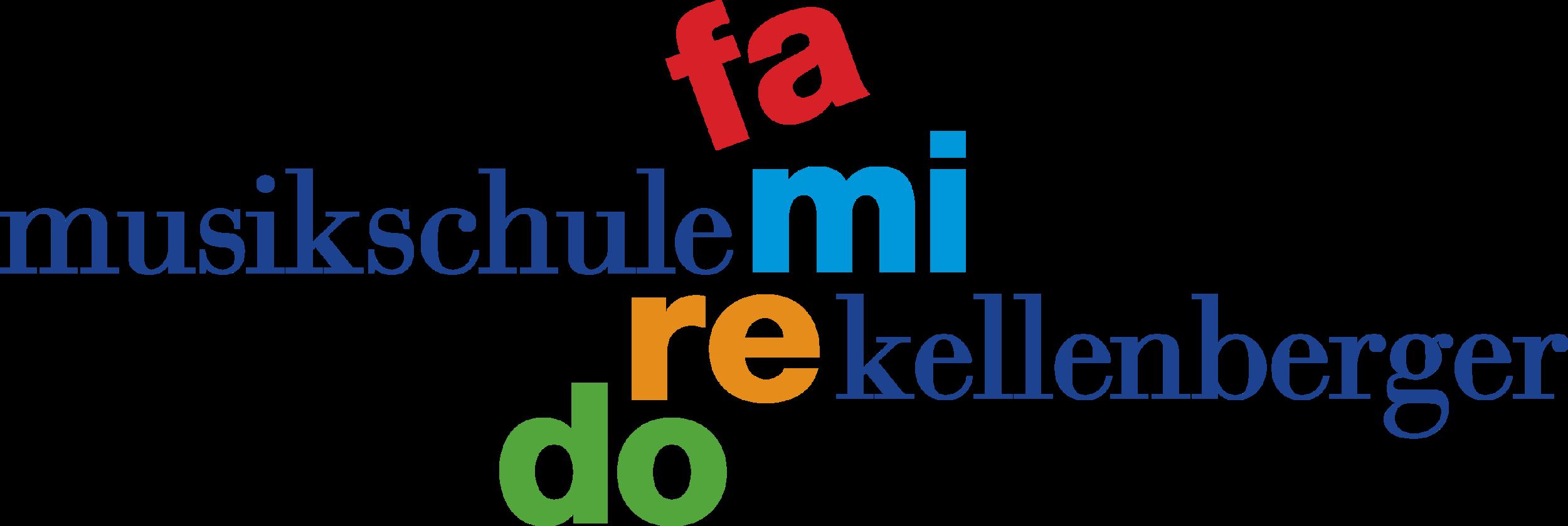 Logo MSK_RGB_2016-10-30.png