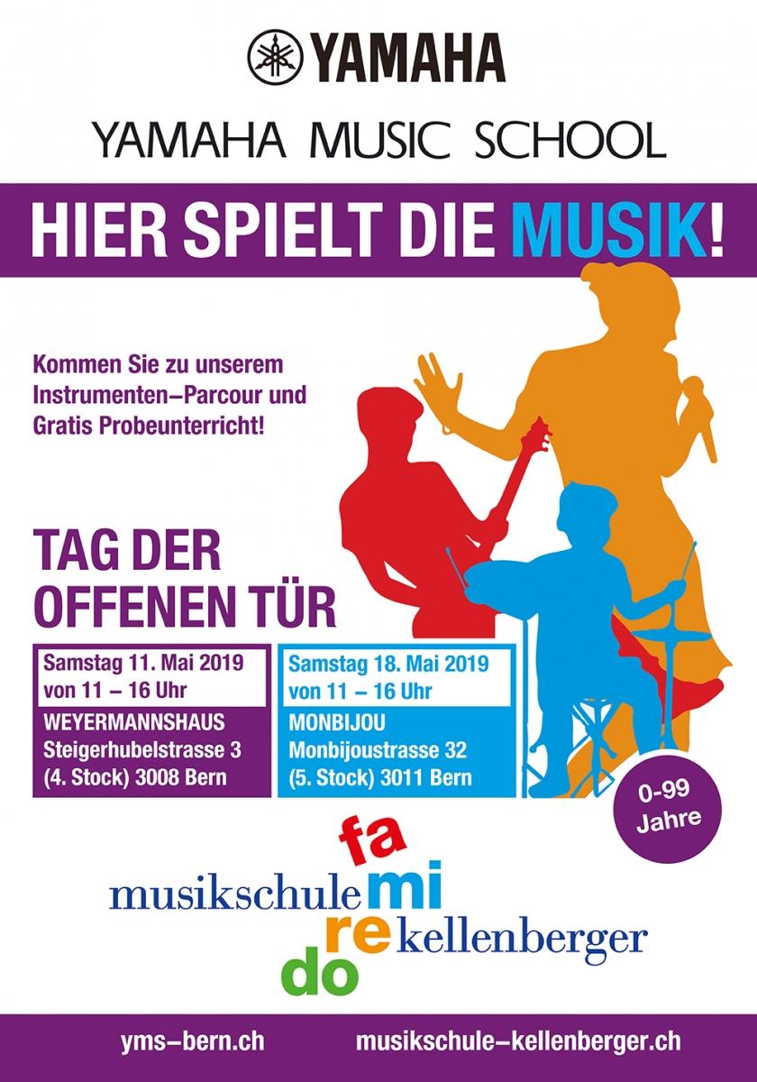 RGB Klein-Steller-Hier spielt die Musik_MSK_2019-03-20.jpg
