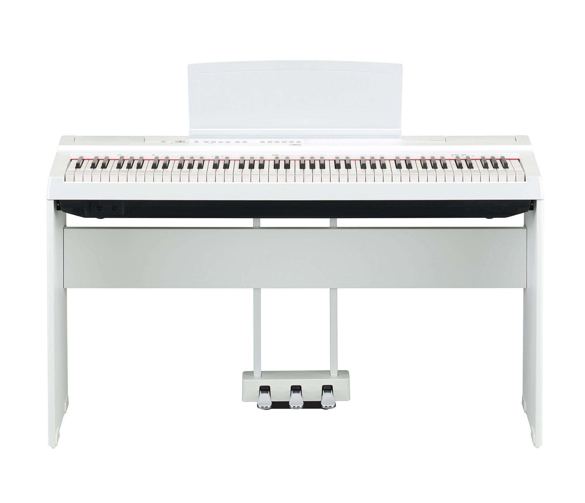Digital-Piano_P125-WH.jpg