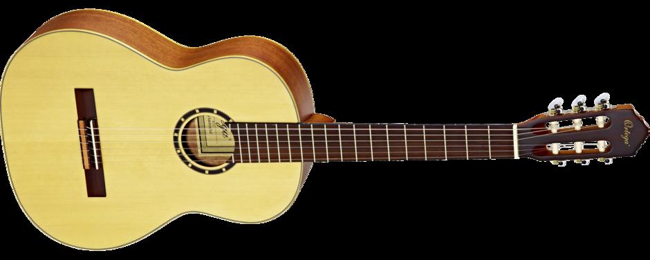 Gitarre_Ortega_R121_4_4_Quer.png