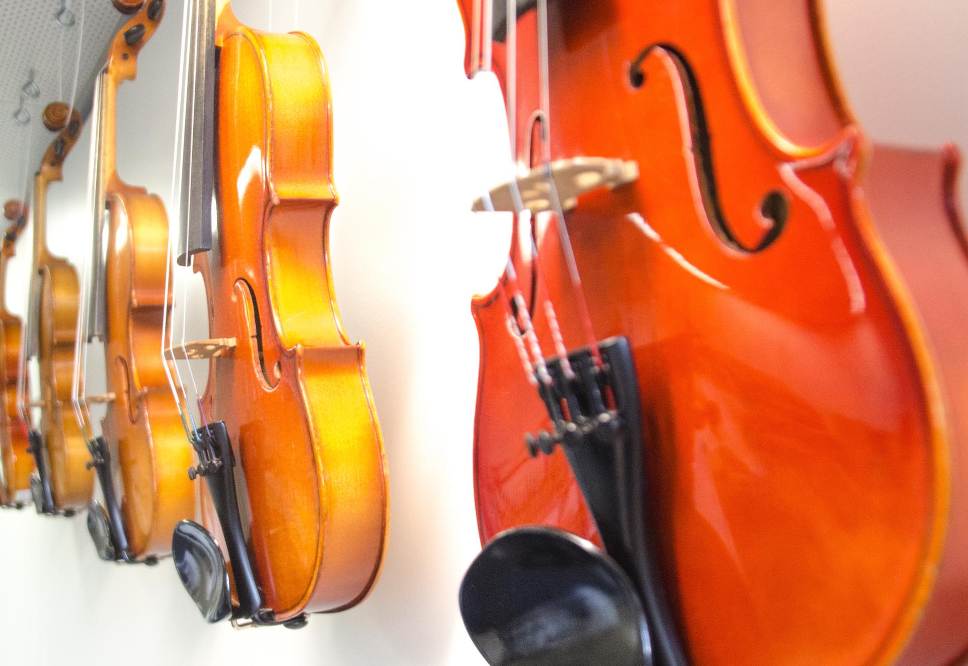 violine-web.jpg
