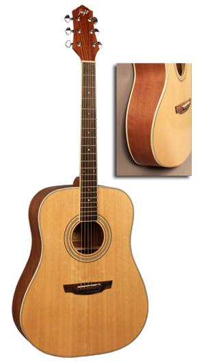 Guitar_Flight_AD_200_NA.jpg