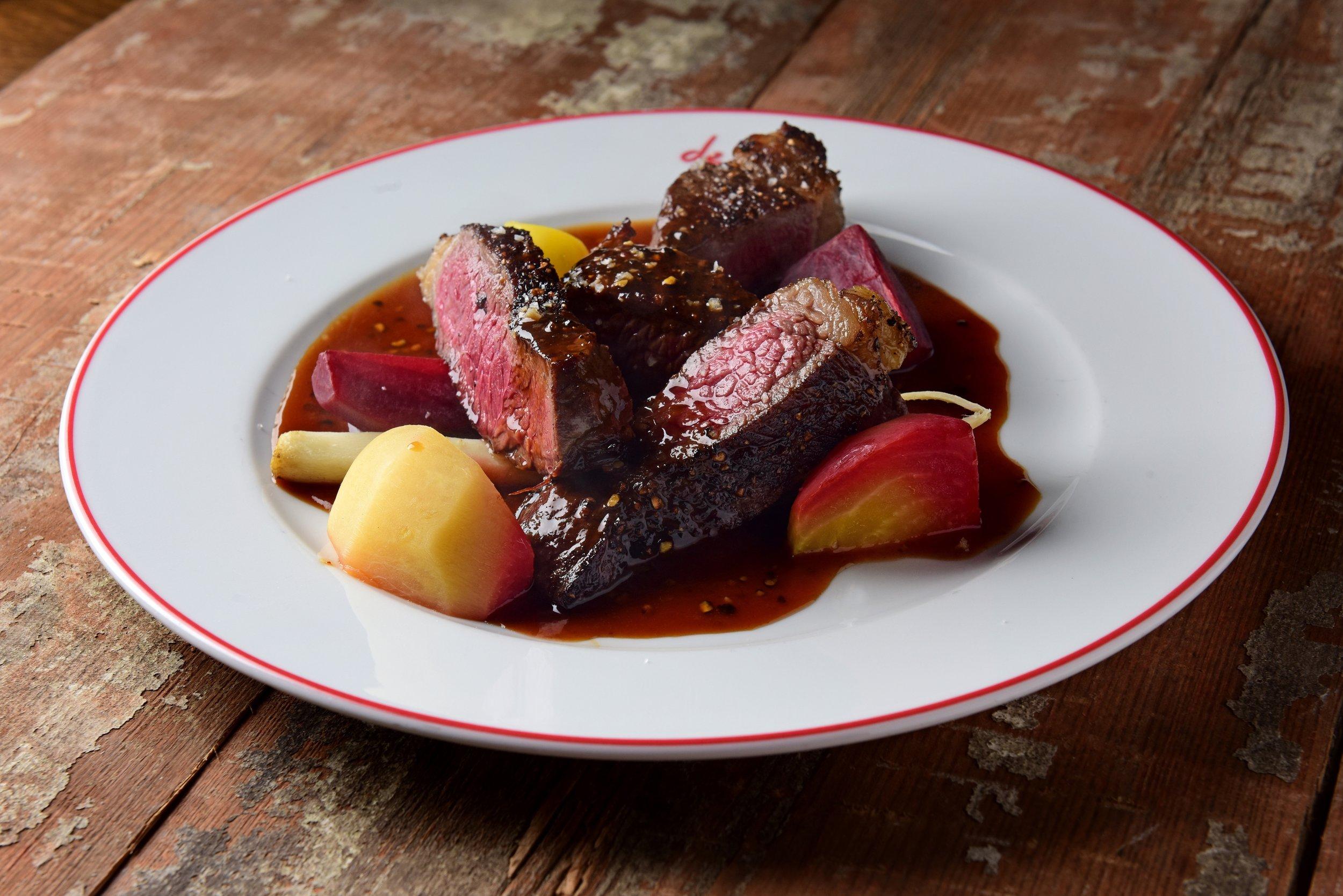 3 restaurant de lieve gent tablefever bart albrecht culinair fotograaf foodfotograafkopie.jpg