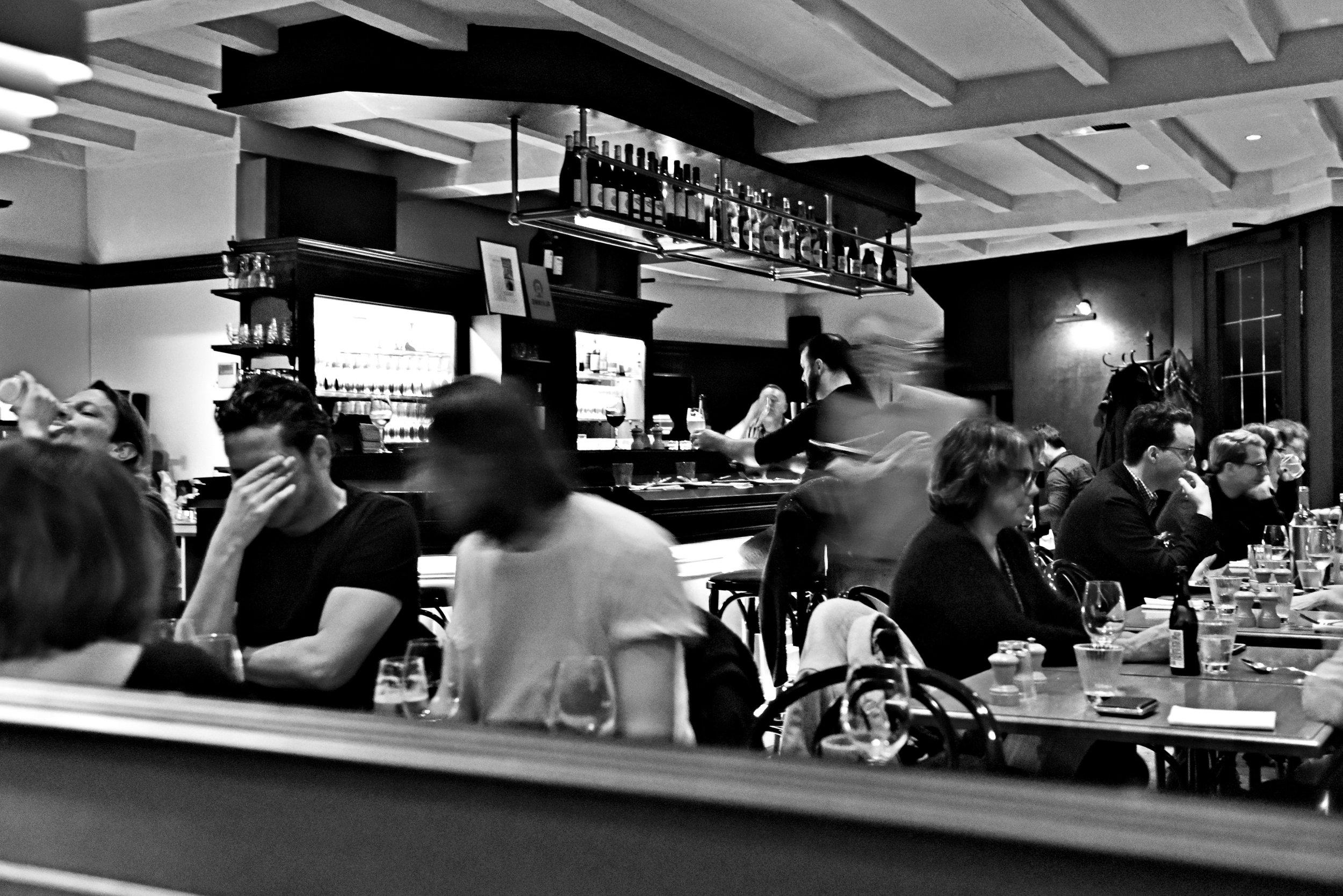 19 restaurant de lieve gent tablefever bart albrecht culinair fotograaf foodfotograafkopie.jpg