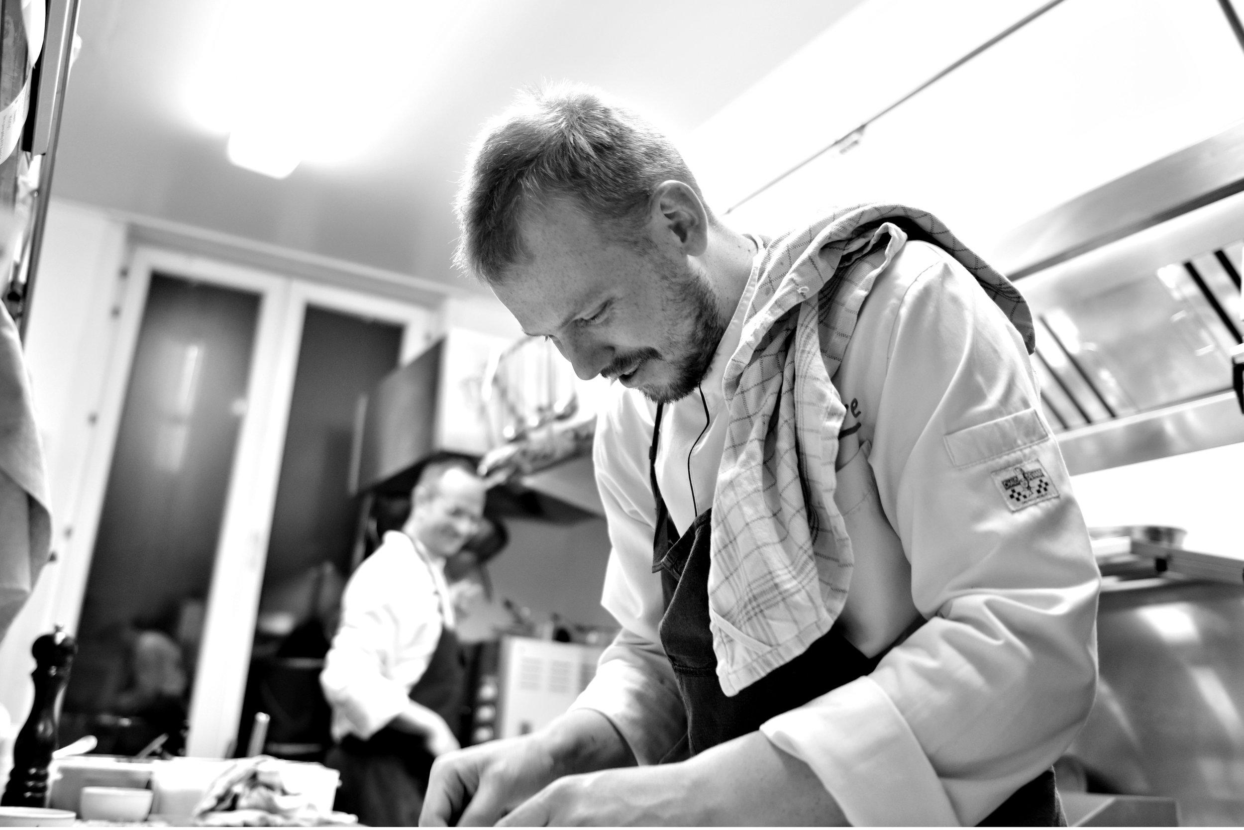22 restaurant de lieve gent tablefever bart albrecht culinair fotograaf foodfotograafkopie.jpg