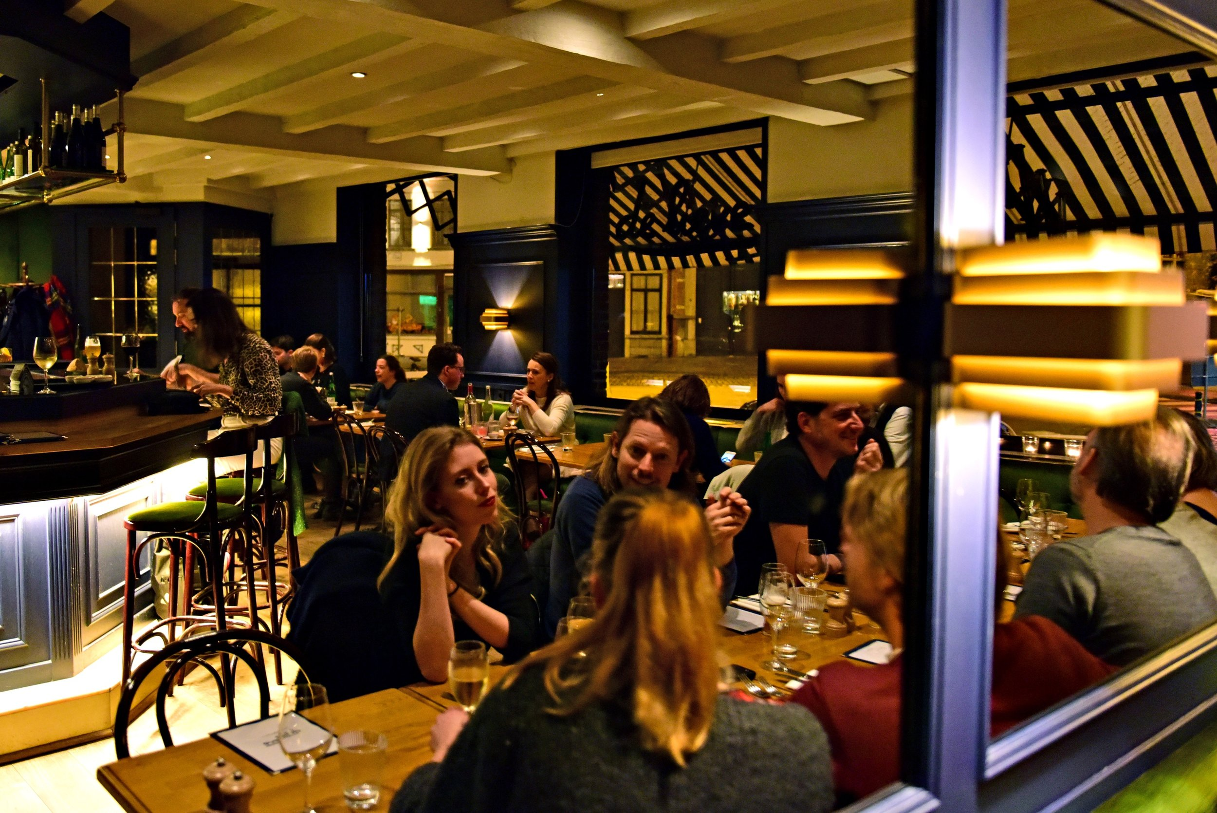 17 restaurant de lieve gent tablefever bart albrecht culinair fotograaf foodfotograafkopie.jpg