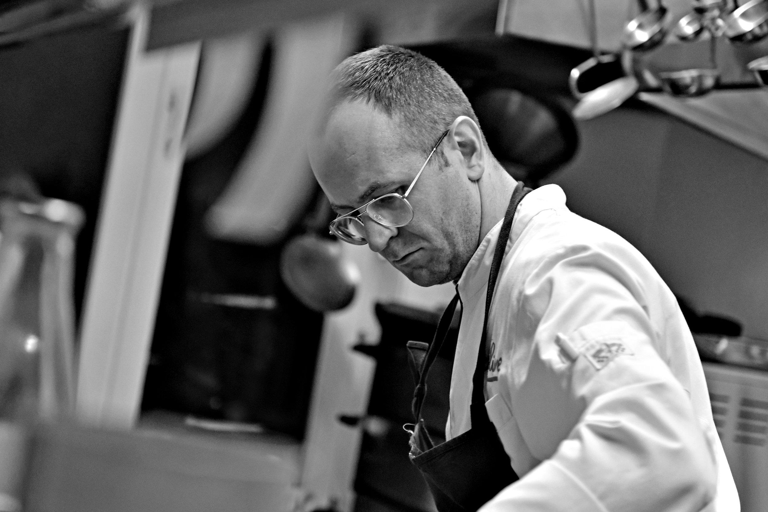 7 restaurant de lieve gent tablefever bart albrecht culinair fotograaf foodfotograafkopie.jpg