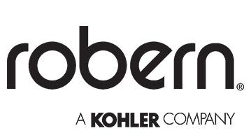 robern-logo.jpg