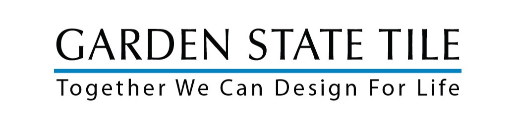 garden+state+tile+logo.jpg