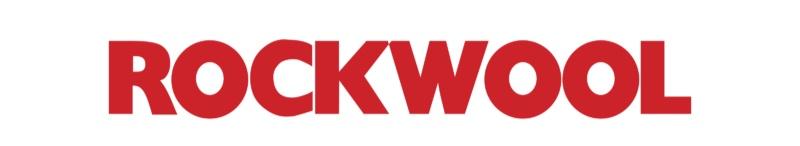 rockwool-logo.jpg