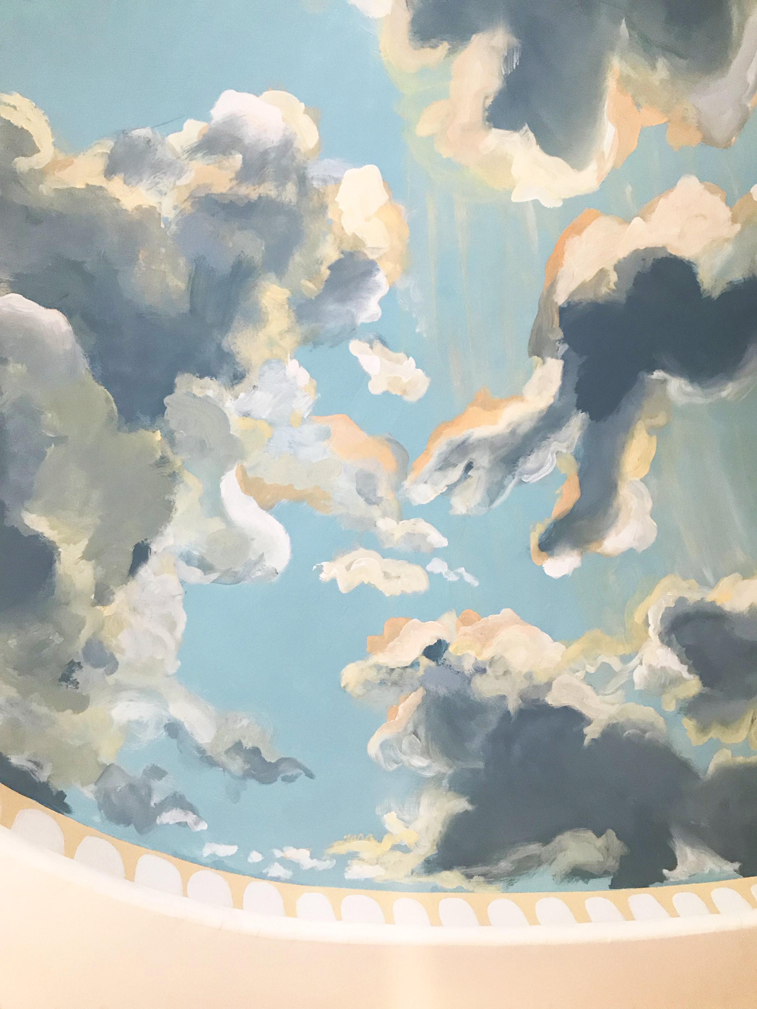 2019_04_Kuni_Bedroom Sky 3.png