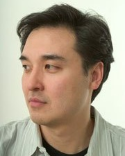 SUNG RNO - Writer, Producer