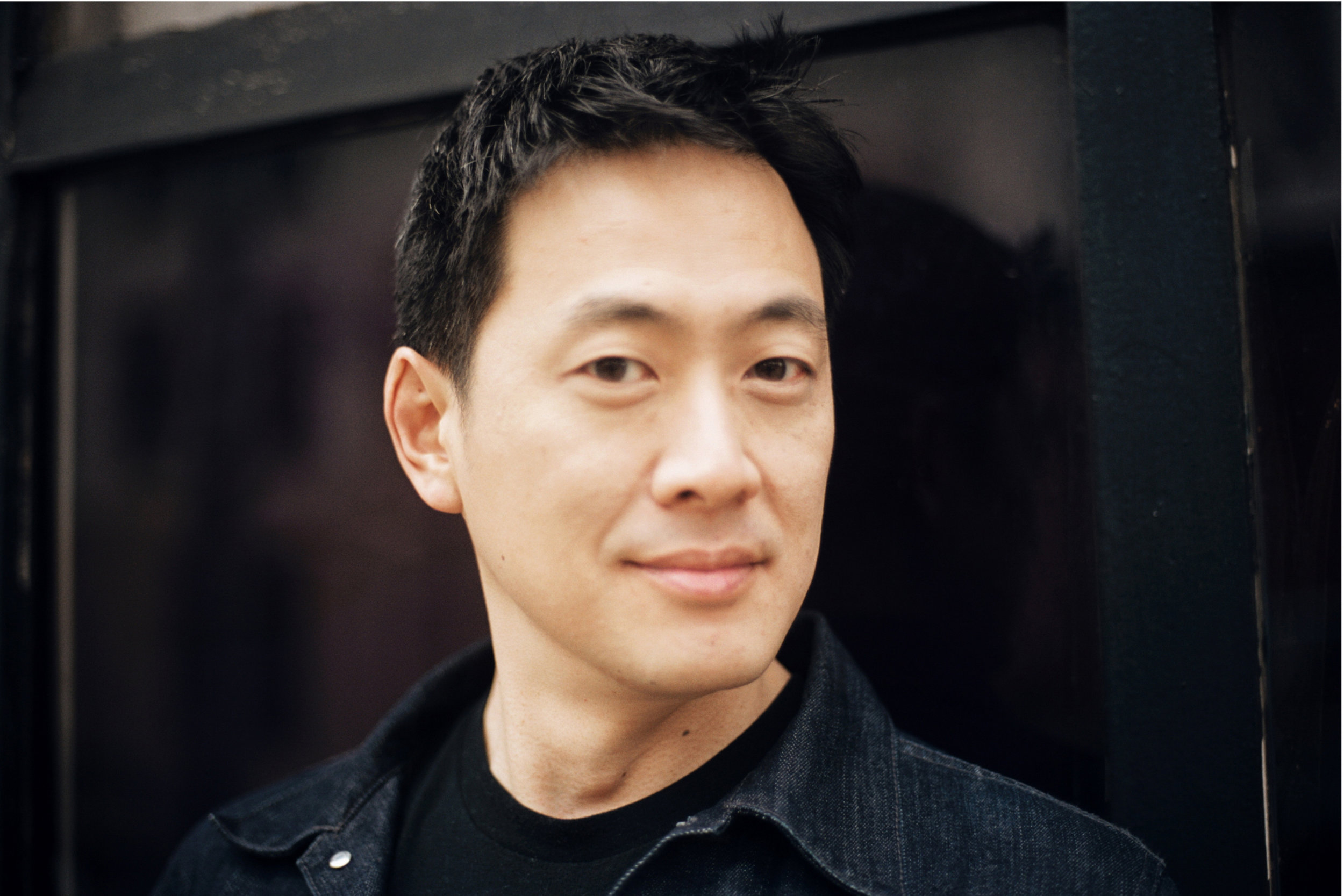 Paul juhn - Writer, Producer