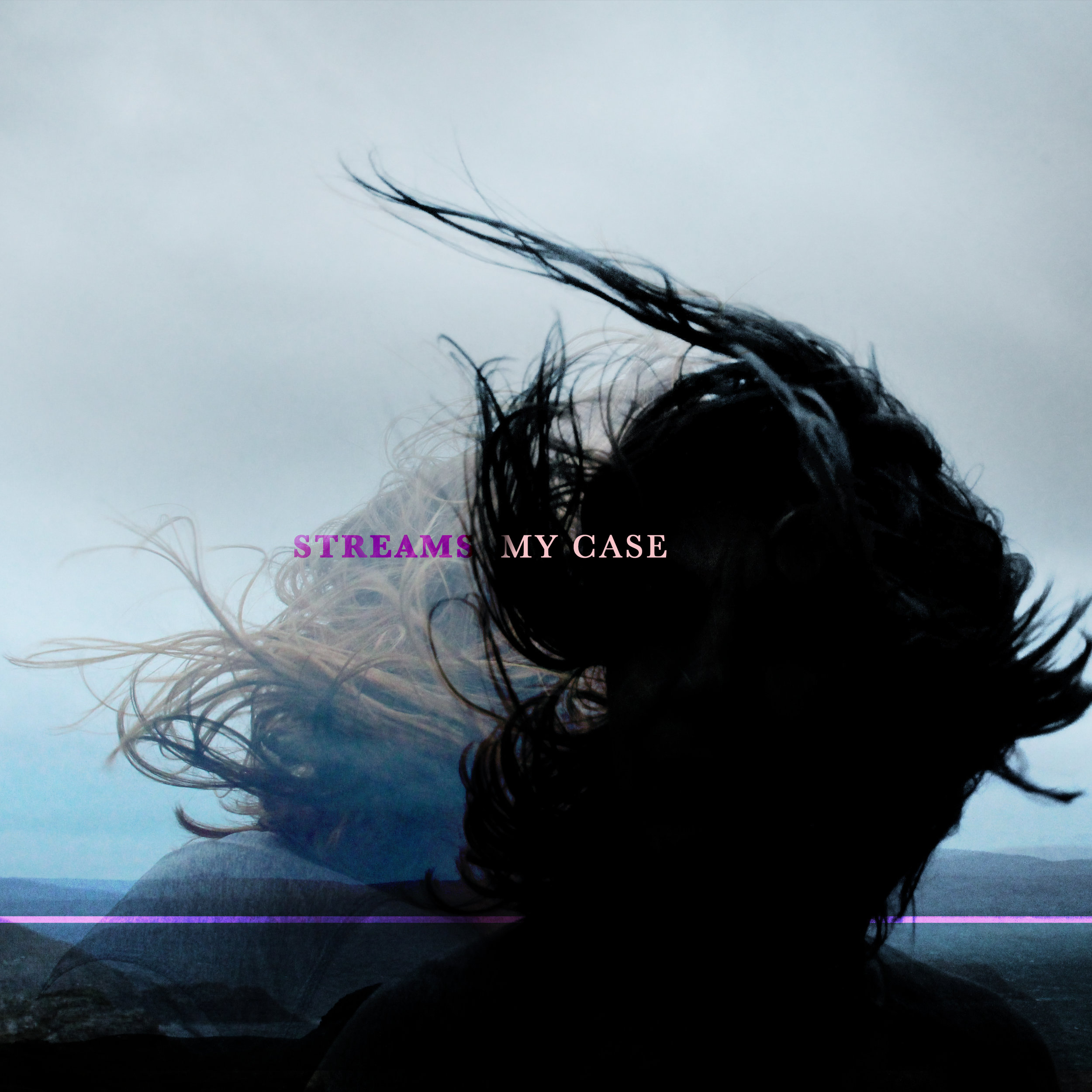 streams_mycase.jpg