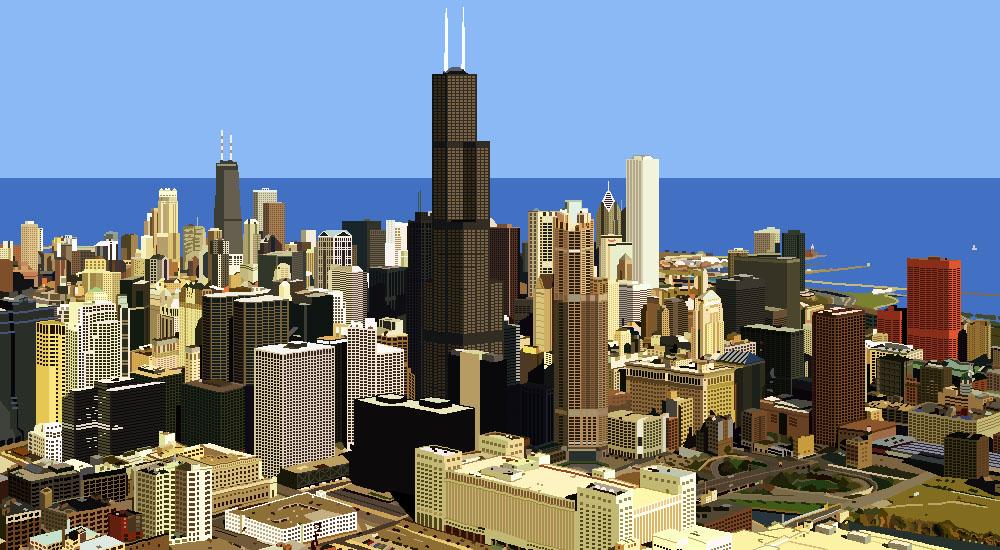 chicago_pixelated_finish.jpg