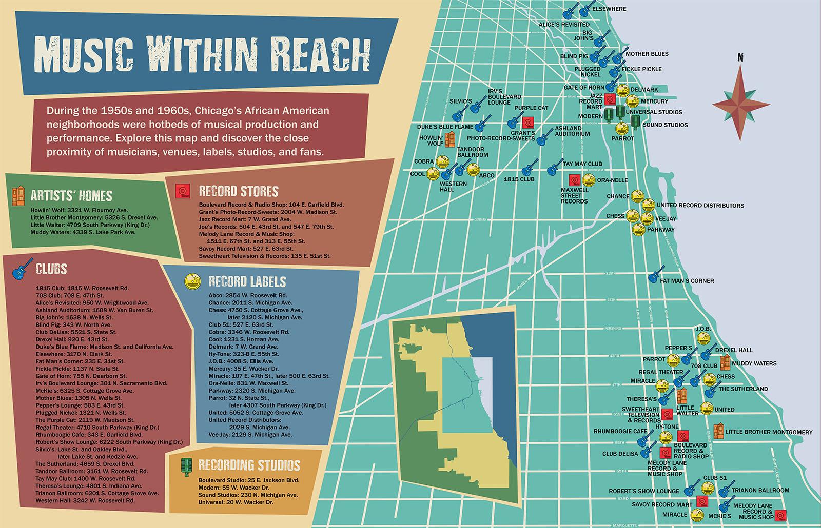 blues-maps-chicago-jm.jpg