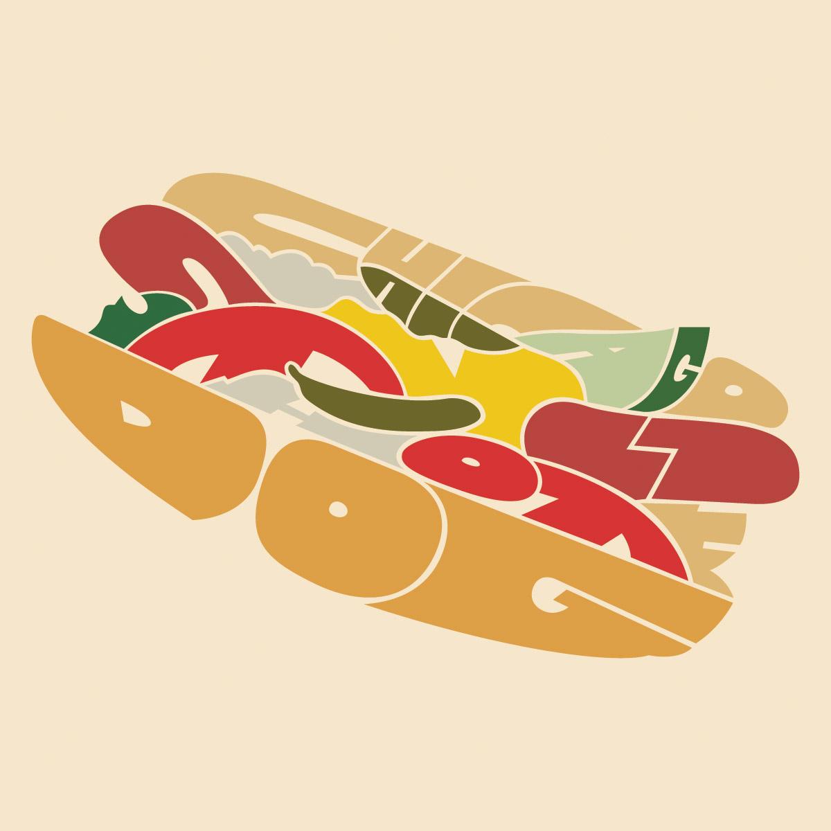 3-hot-dog.jpg