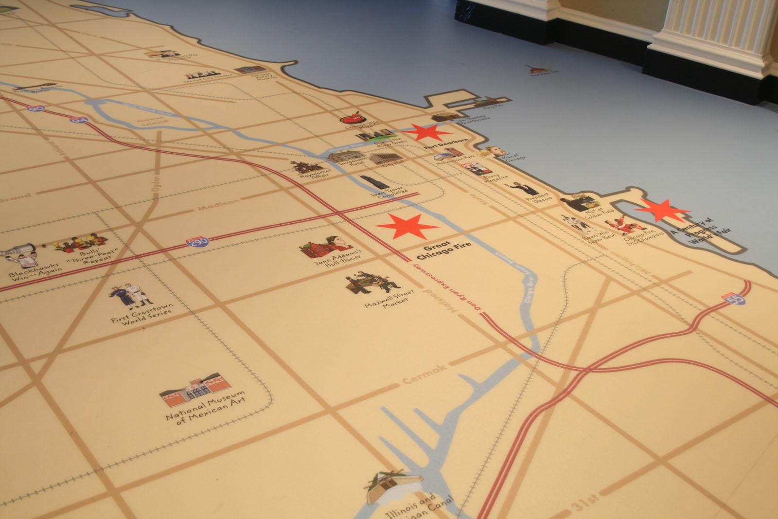 chm-map3.jpg