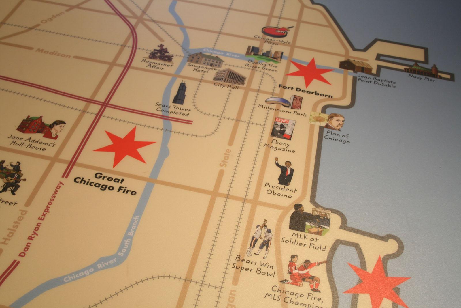 chm-map5.jpg