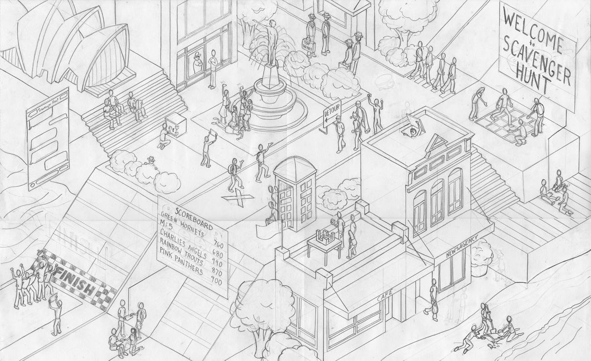 scavenger-hunt-final-sketch-update2-adler.jpg