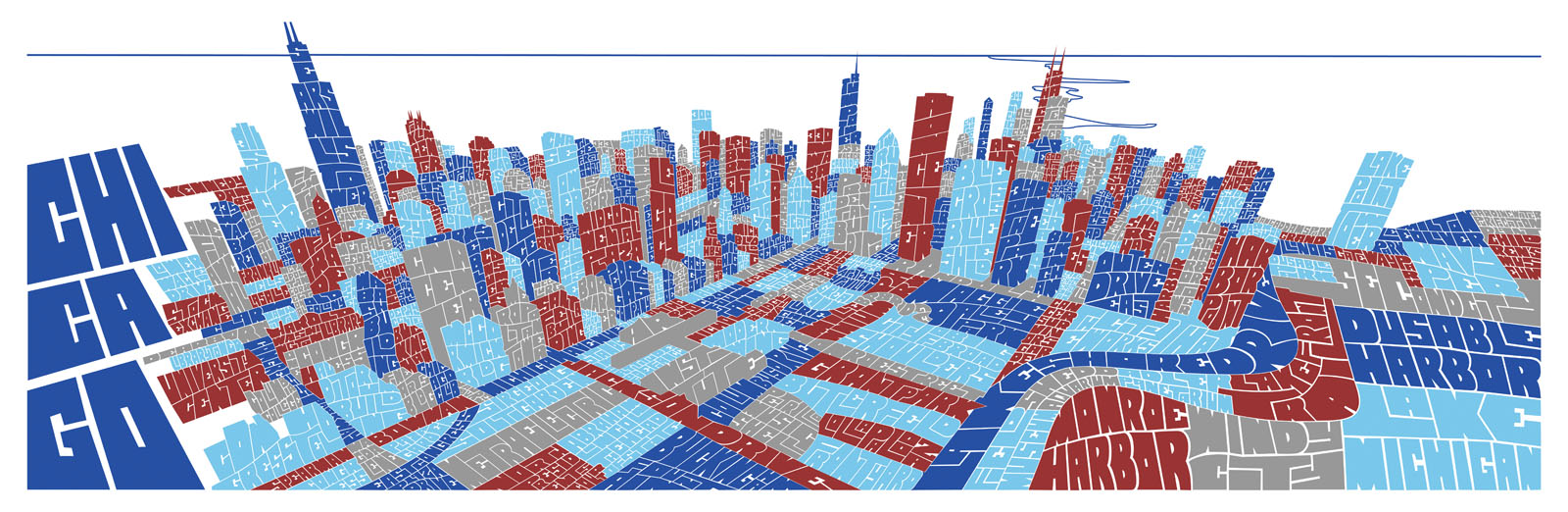 chi-typography-aerial-skyline-update-1600.png