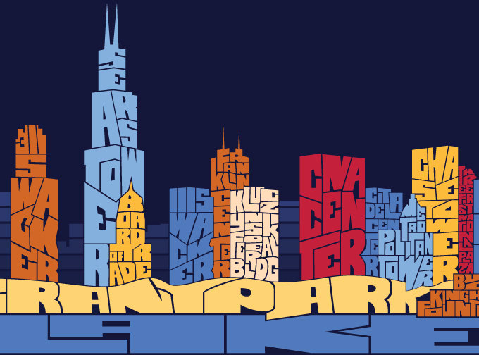 chicago-typography-skyline-detail1.png