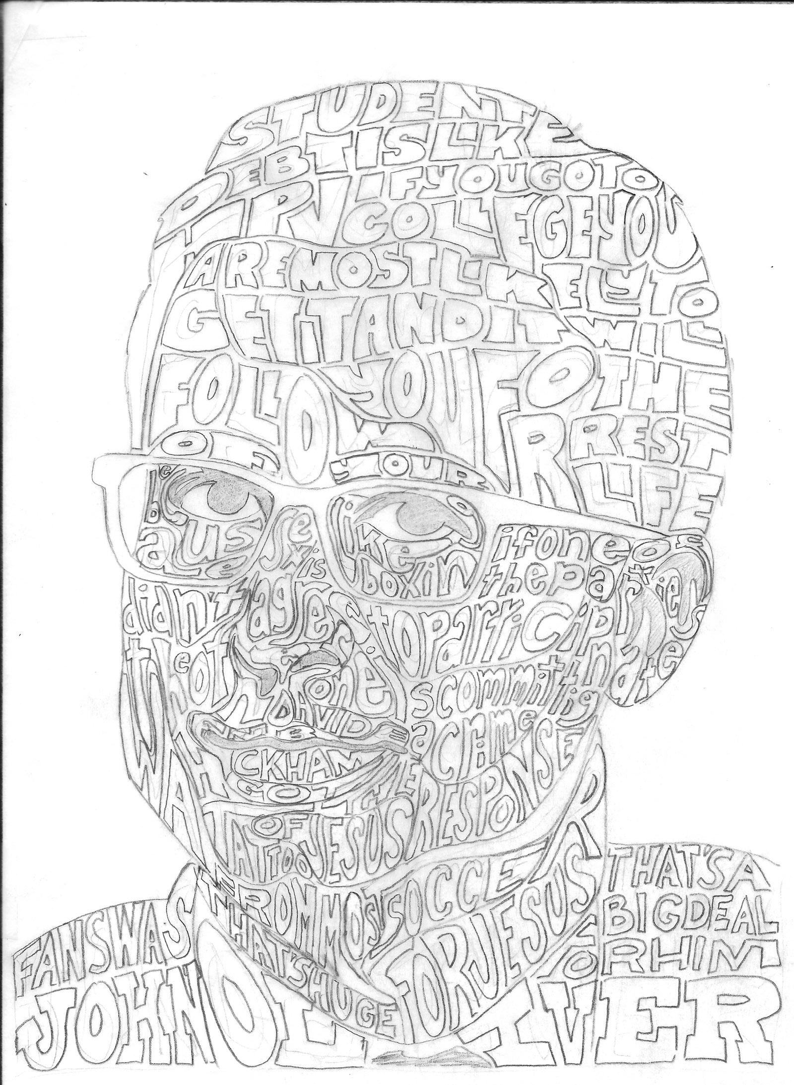 jo-scan.jpg