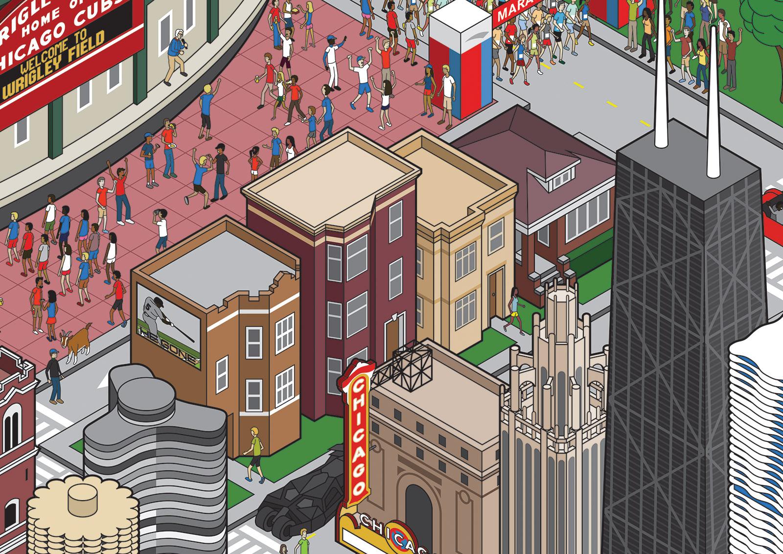 ultimate-chicago-detail1.jpg