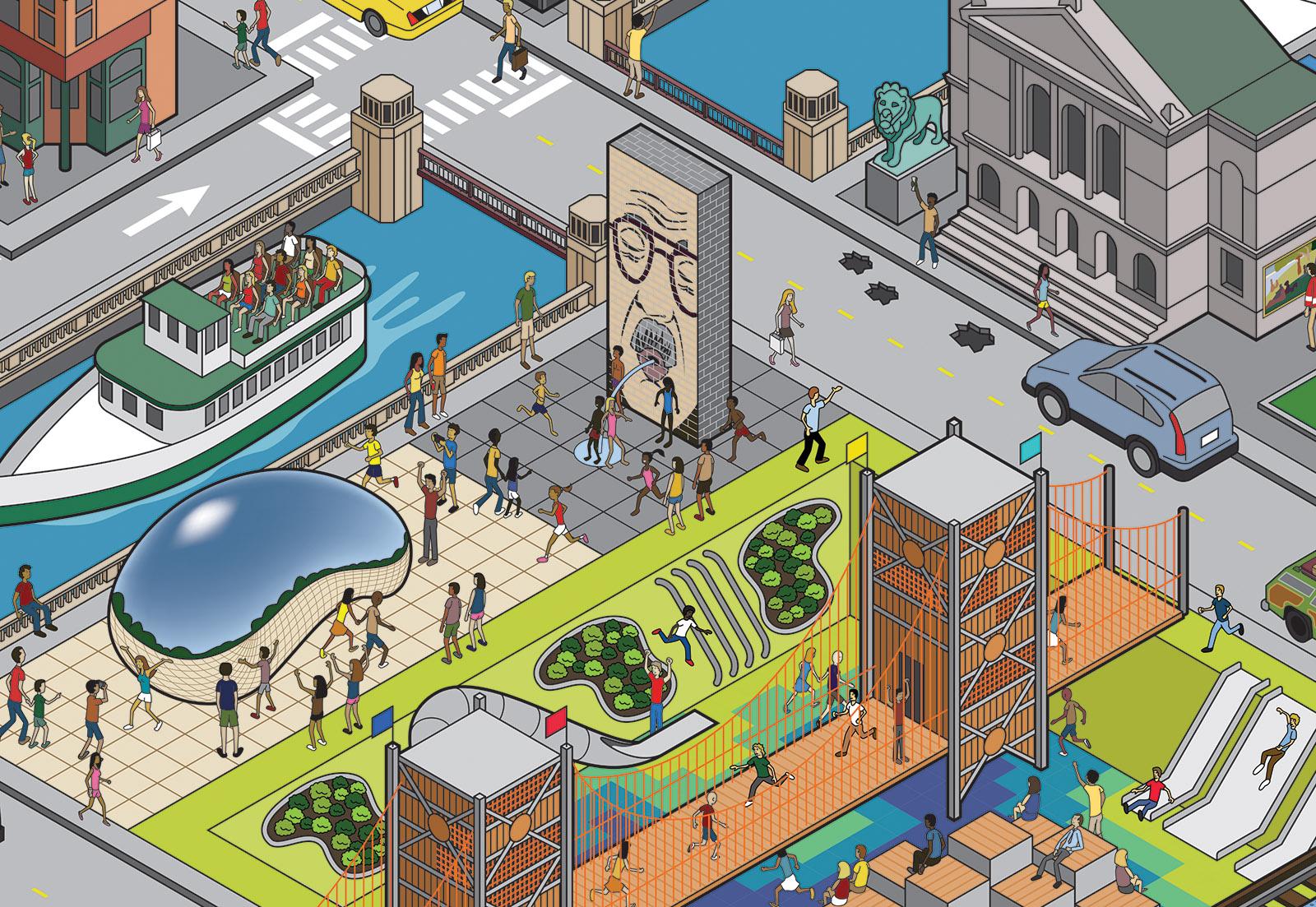 ultimate-chicago-detail2.jpg
