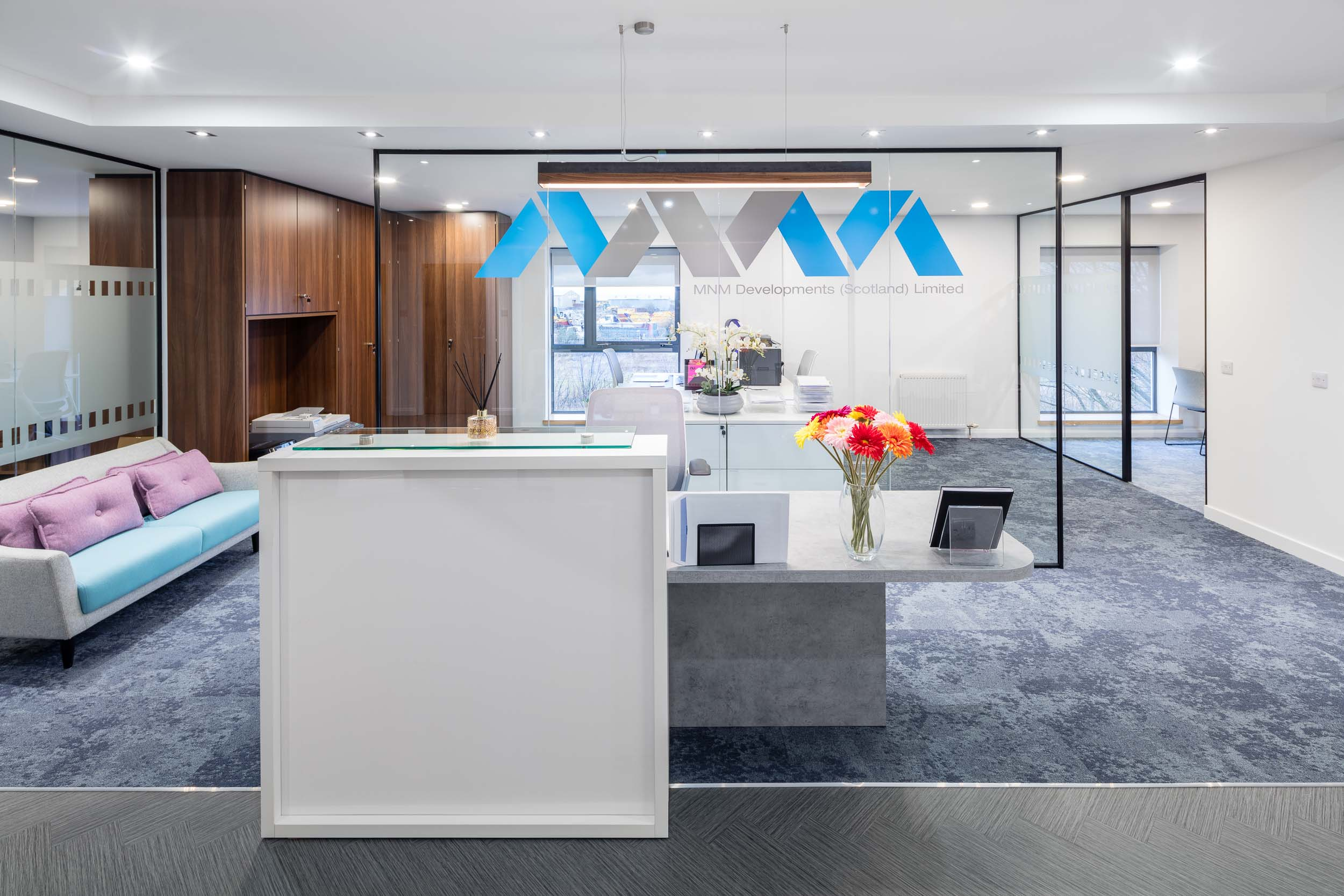 interior design and office fit out edinburgh.jpg