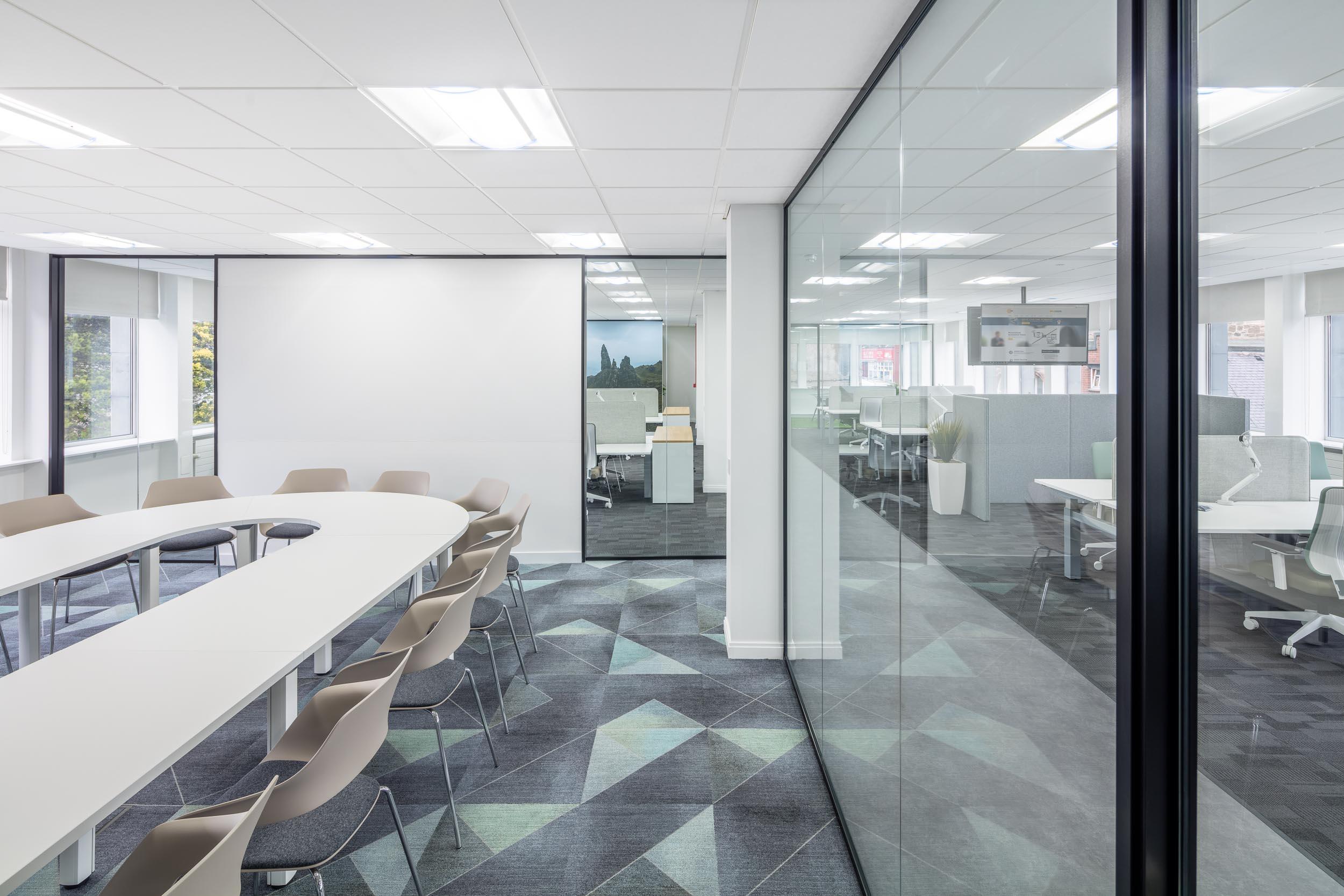 meeting room design furniture.jpg