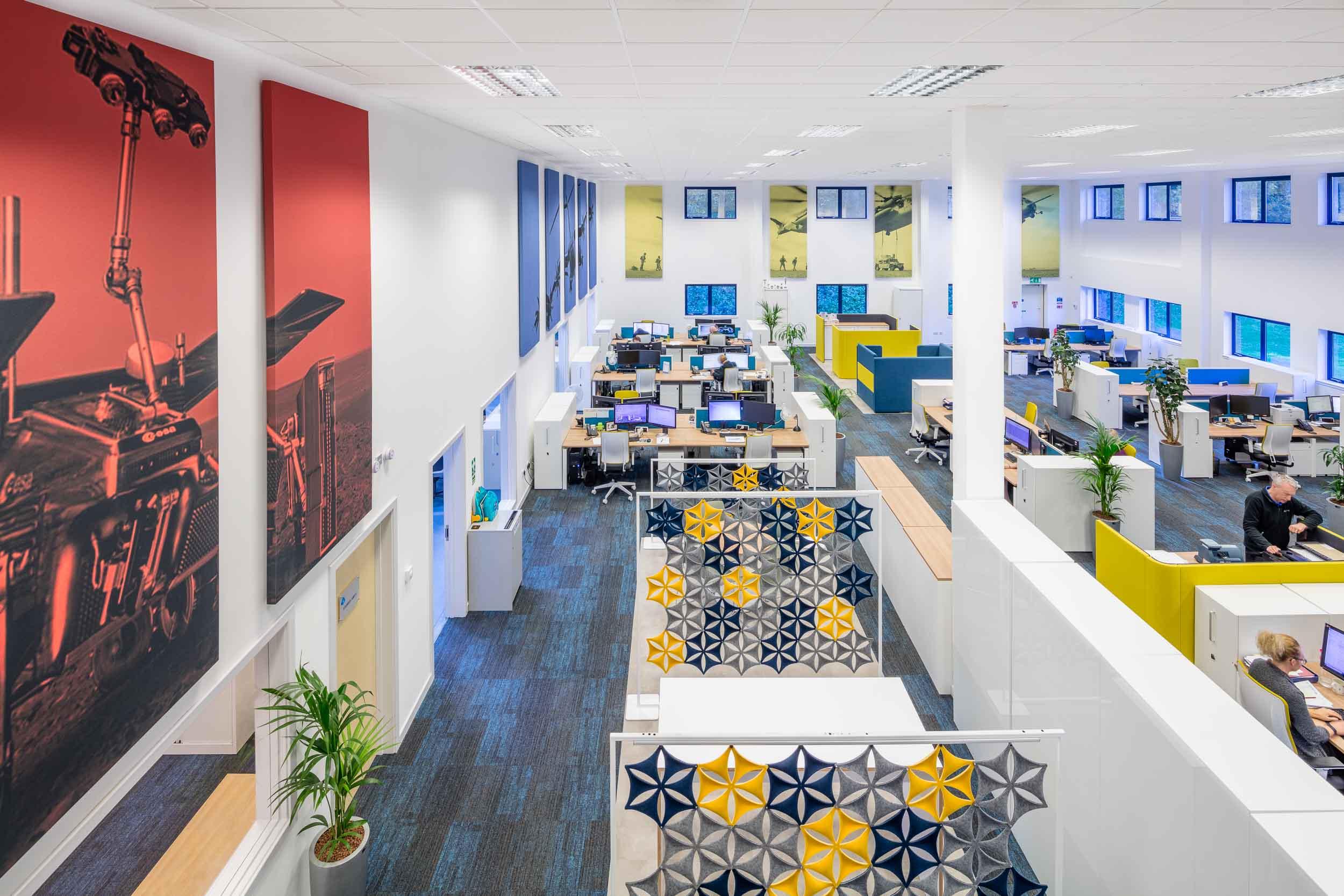 office acoustics.jpg