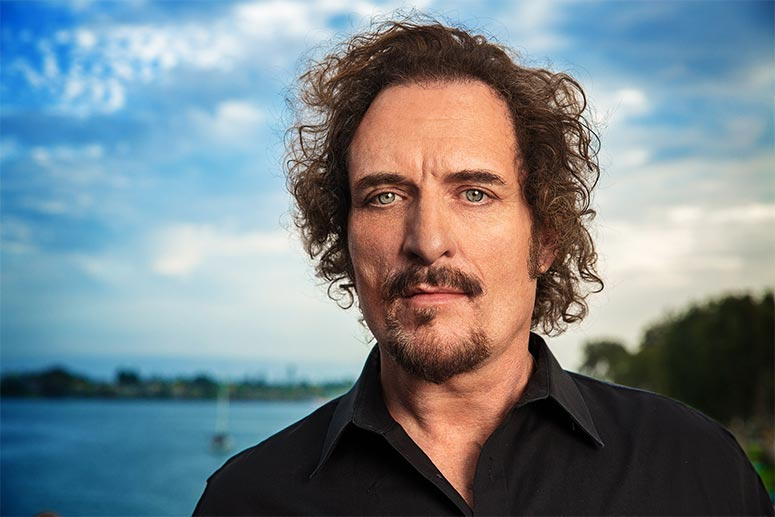 Kim-Coates-Sons-Of-Anarchy-Adventure-Club.jpg