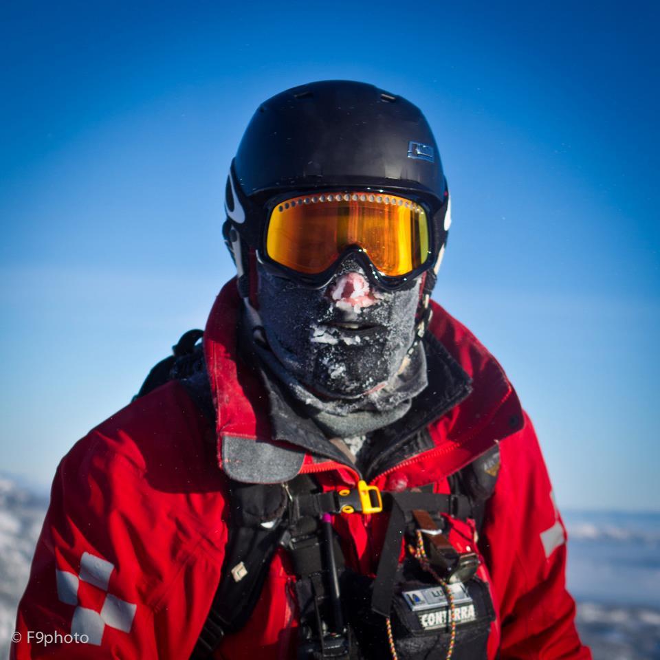 snowguardians_cold_skipatroler.jpg
