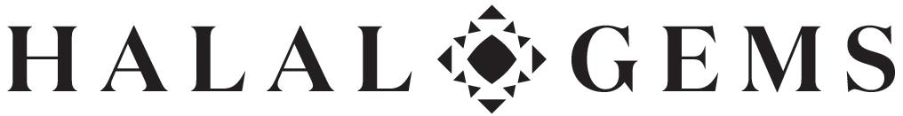 HalalGems-Logo.png