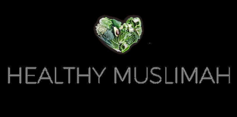 Healthy-Muslimah-Logo.png