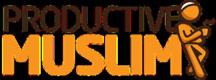 ProductiveMuslim(R)_Logo.png