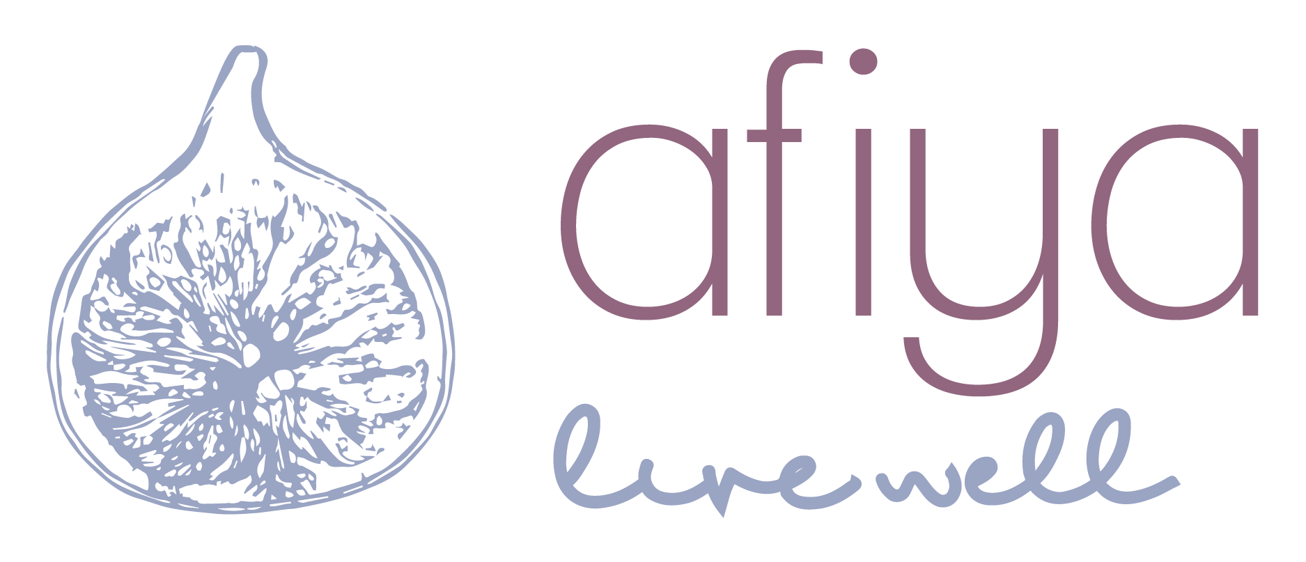 Afiya Logos for Website-01.png