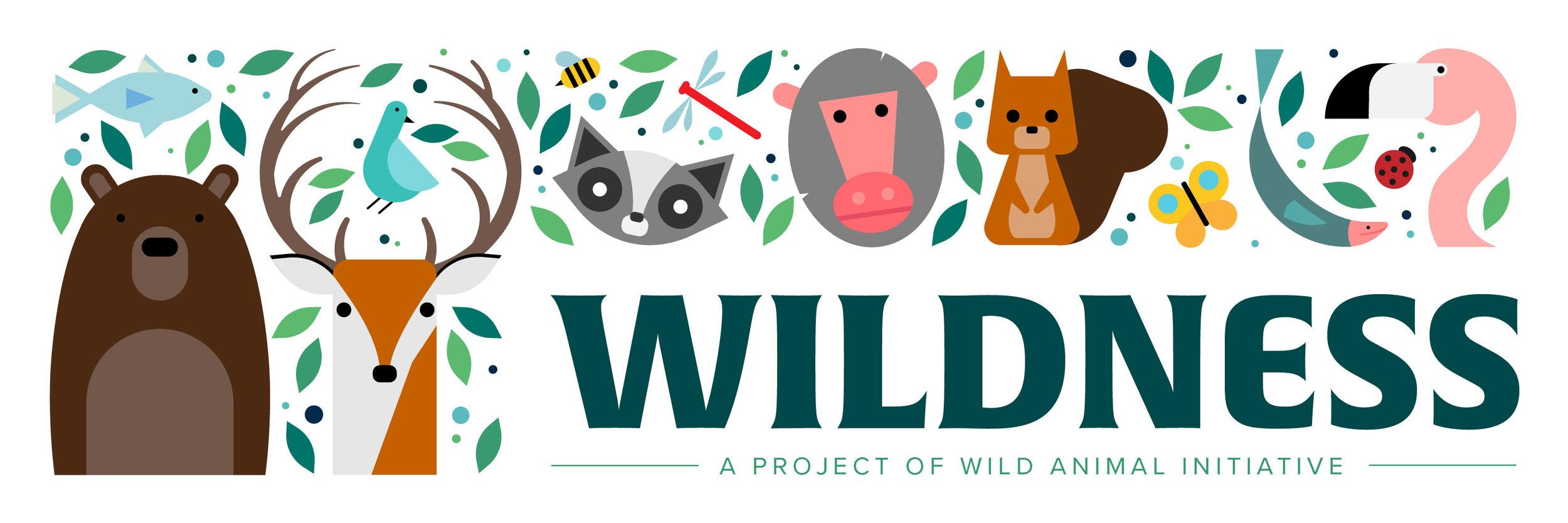 WAI-Wildness-Twitter-Banner-Web-01.jpg
