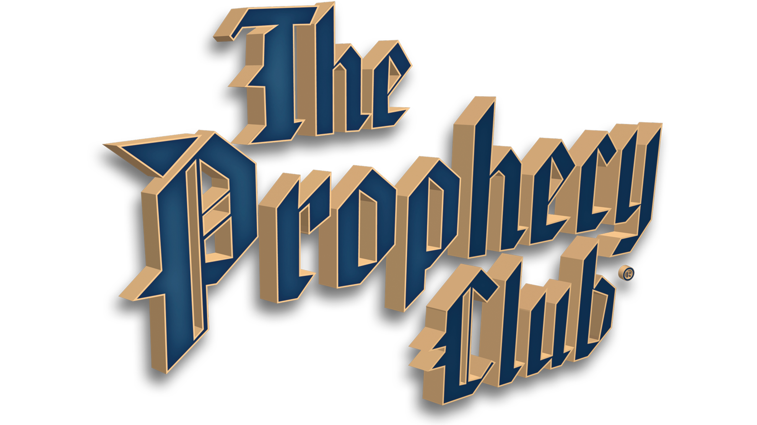 TPC Logo-YouTube.png