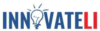 innovate-li-logo.jpg