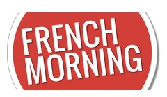 french-morning-logo.jpg