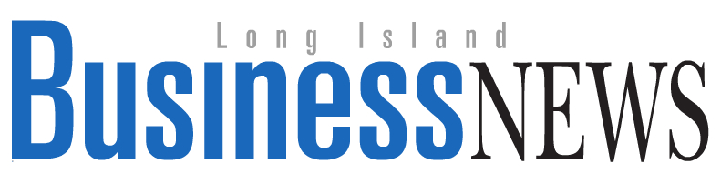 long-island-business-news-logo.jpg