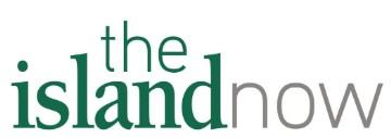 the-island-now-logo.jpg