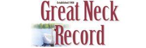 great-neck-record-logo.jpg